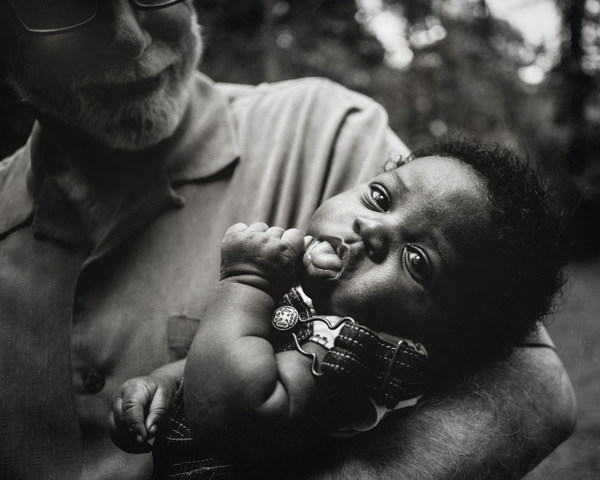 blended-adopted-baby-photos-kate-parker-25854253