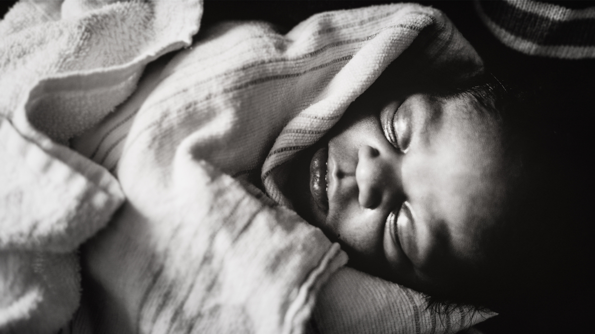 blended-adopted-baby-photos-kate-parker-5425685