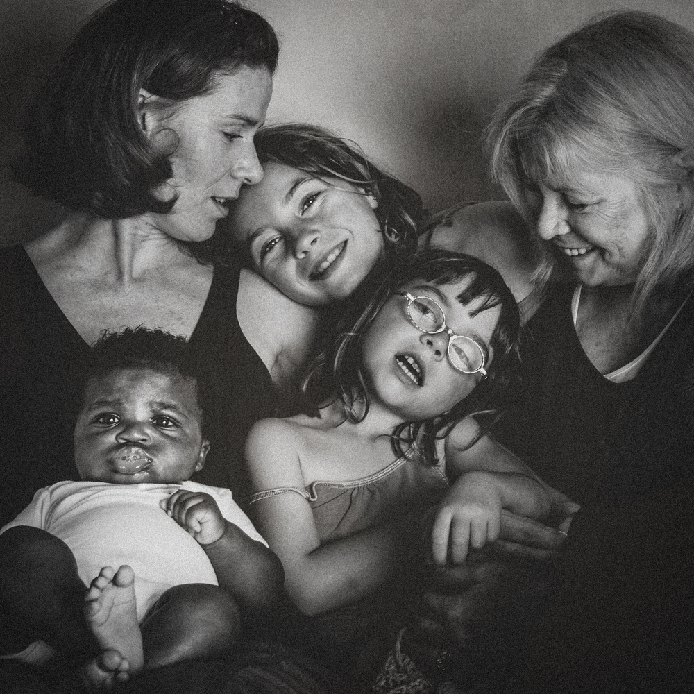 blended-adopted-baby-photos-kate-parker-8546285