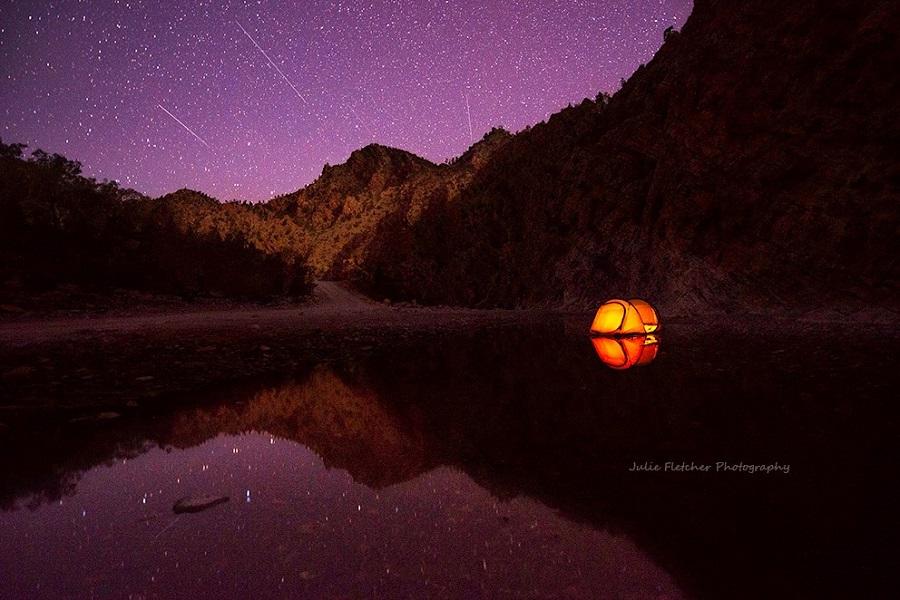 julie-fletcher-photography-australia-Flinders Ranges South Australia