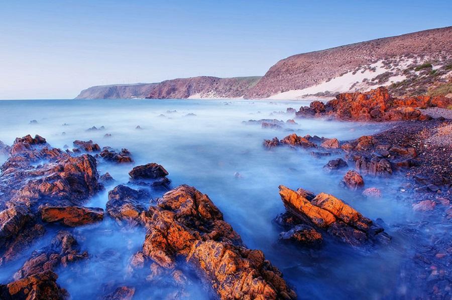 julie-fletcher-photography-australia-outback-nature 652458