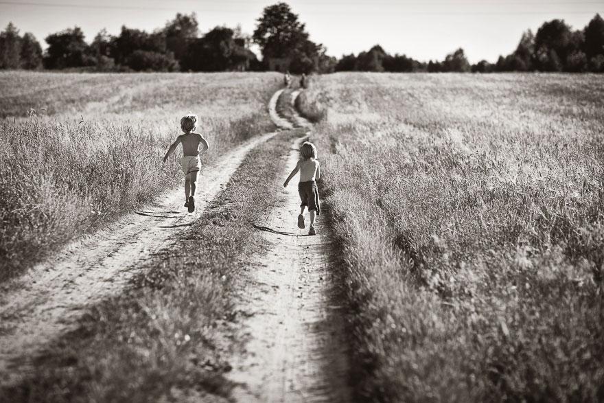 poland-summertime-kids-izabela-urbaniak 125686