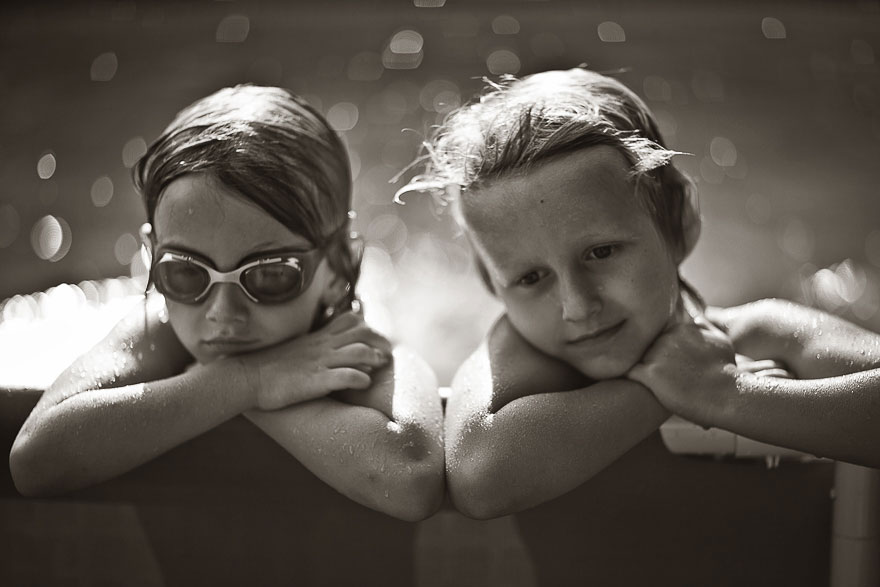poland-summertime-kids-izabela-urbaniak 2415698