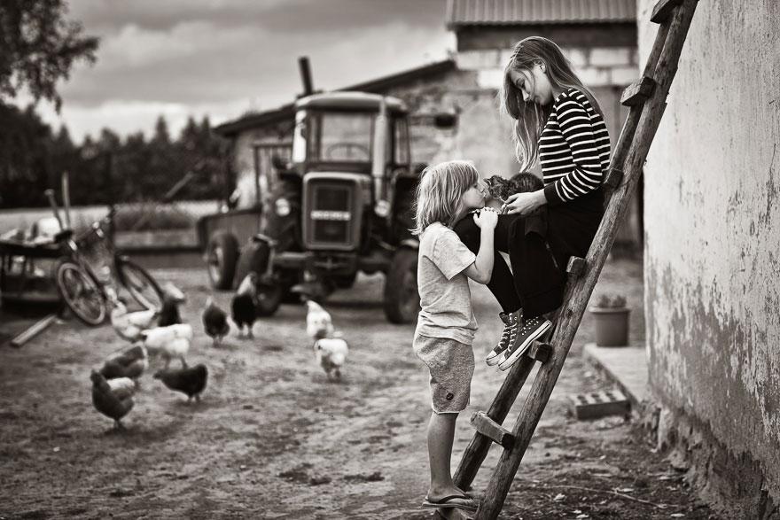 poland-summertime-kids-izabela-urbaniak 365986