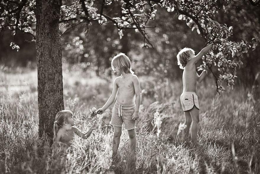 poland-summertime-kids-izabela-urbaniak 3695632