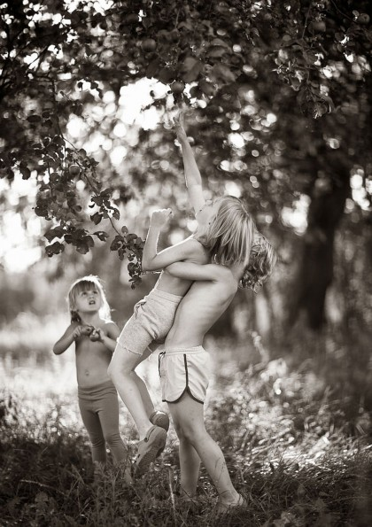 poland-summertime-kids-izabela-urbaniak  5785696