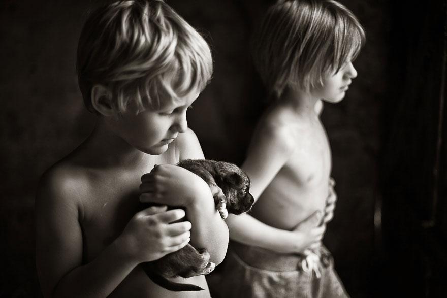 poland-summertime-kids-izabela-urbaniak 6325621