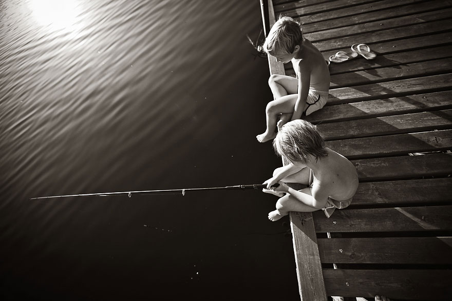 poland-summertime-kids-izabela-urbaniak 6856932