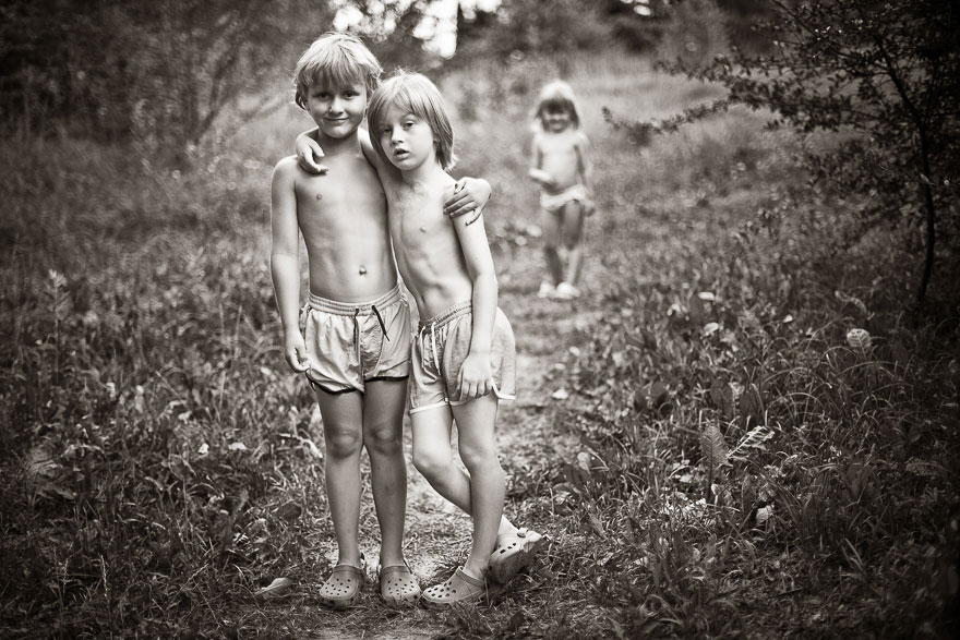 poland-summertime-kids-izabela-urbaniak 6953256