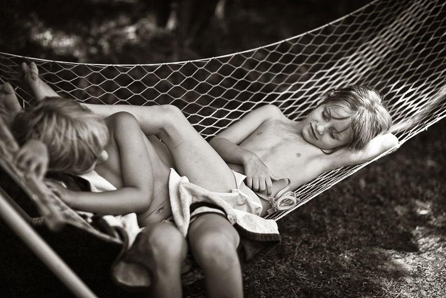 poland-summertime-kids-izabela-urbaniak 6958632