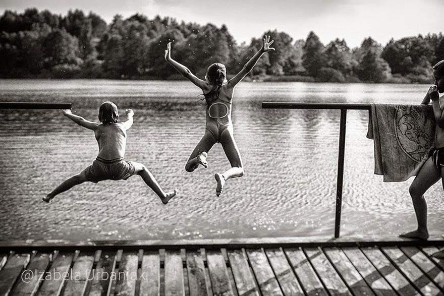 poland-summertime-kids-izabela-urbaniak 9863145