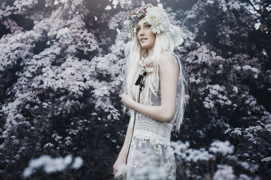 Bella Kotak - In Bloom - 459676
