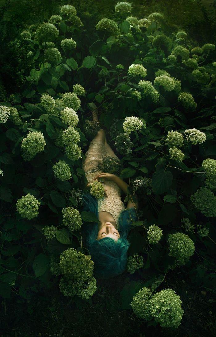Bella Kotak – In Bloom – Feature