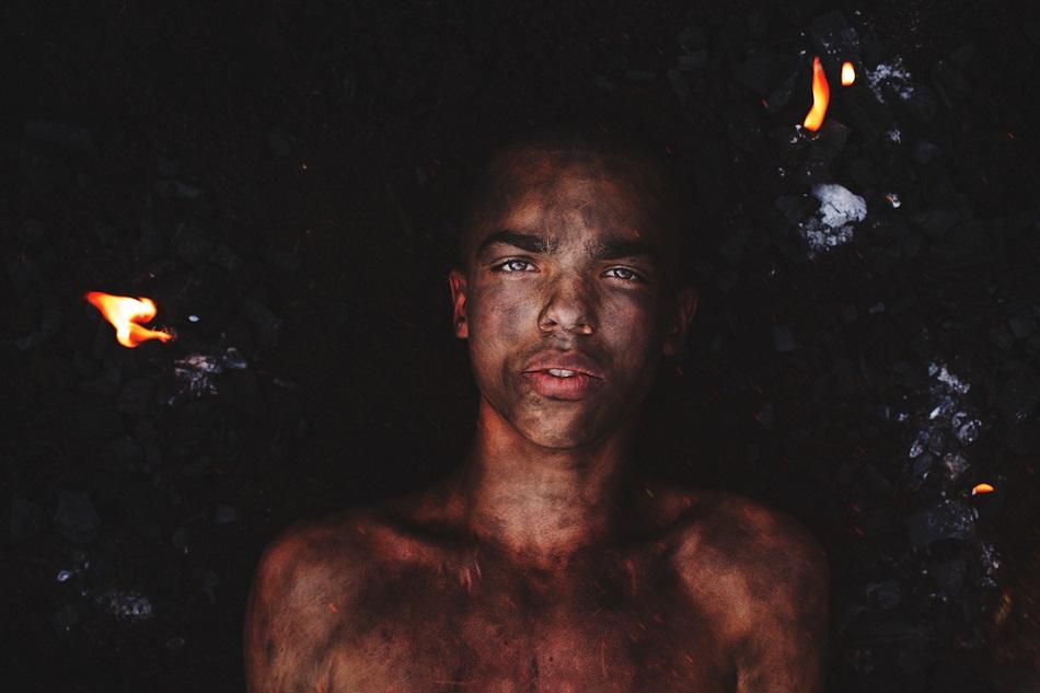 David Uzochukwu - Surreal Portraits Photography 98632