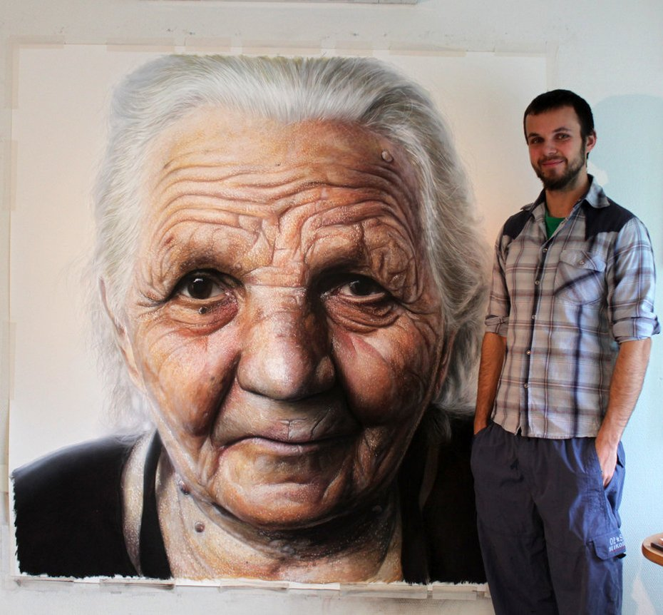 Dino-Tomic-realistic-pencil-drawings-8469532