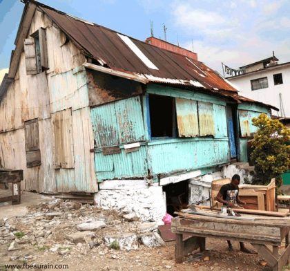 Francois-Beaurain-GIF-Monrovia-Liberia- Feature