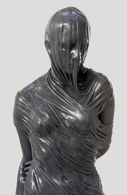 Kevin Francis Gray - Bronze Marble Sculpture - Ballerina 12356