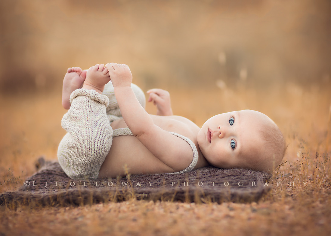 Lisa Holloway - children-nature 36956