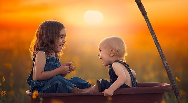 Lisa Holloway – Children Nature  37498636