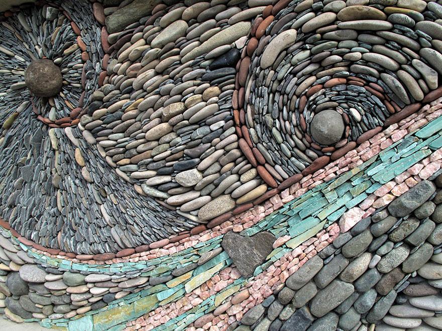 ancient-art-stone-andreas-kunert-naomi-zettl 1365663