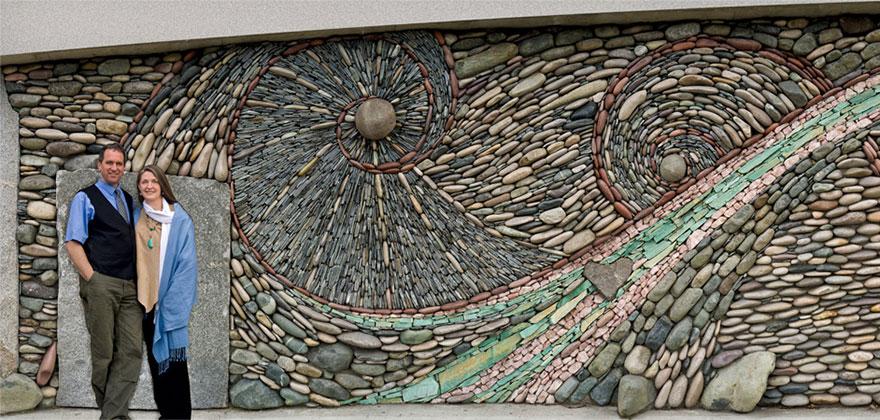 ancient-art-stone-andreas-kunert-naomi-zettl 32695