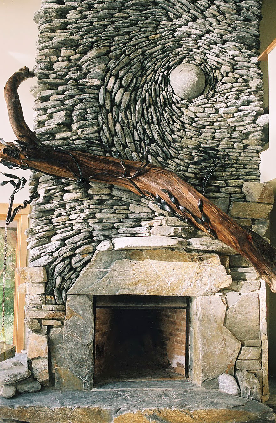 ancient-art-stone-andreas-kunert-naomi-zettl 9583258