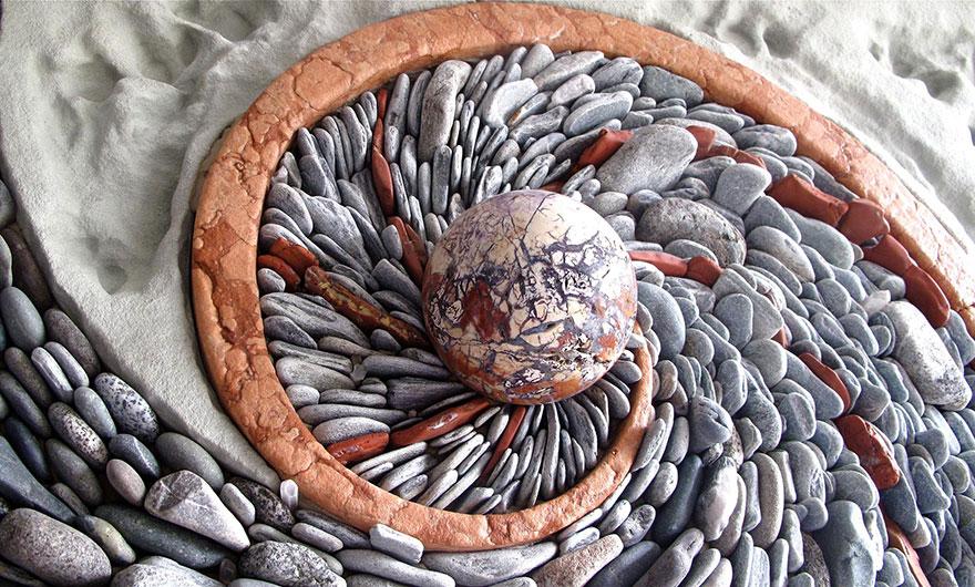 ancient-art-stone-andreas-kunert-naomi-zettl 965325
