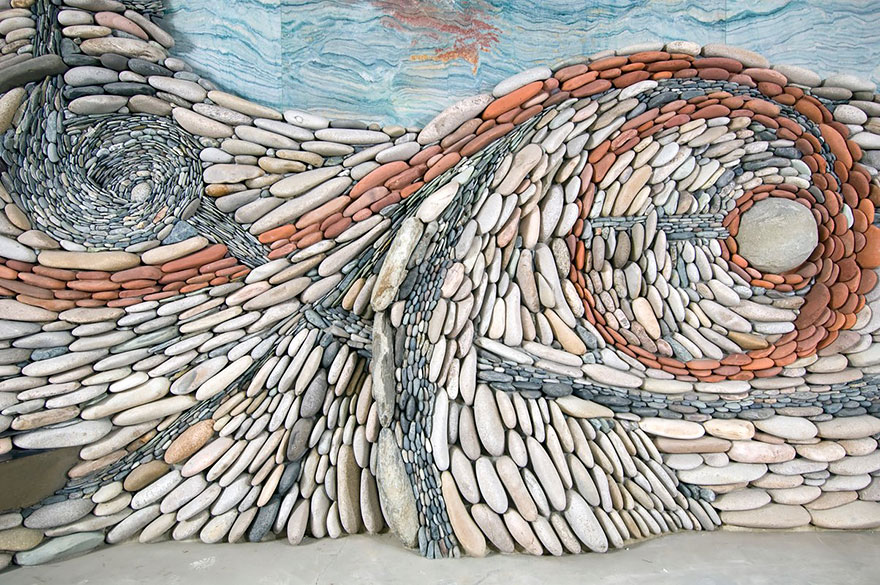 ancient-art-stone-andreas-kunert-naomi-zettl 986536