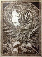Filipino Artist Jordan Mang-osan and his 'Solar Drawings' — Simply, Amazing!