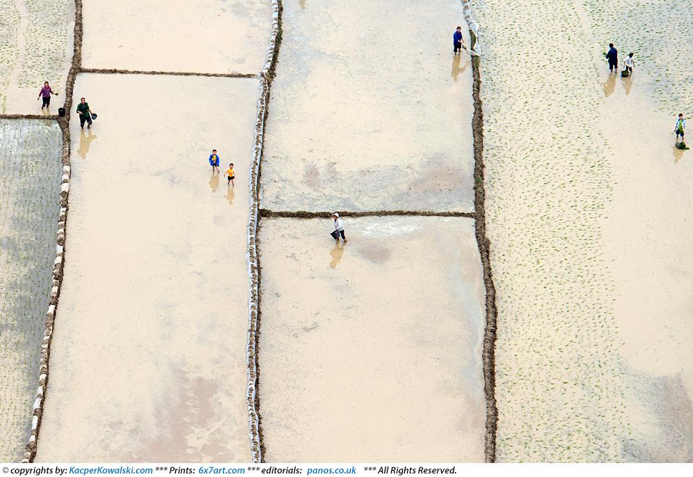 Kacper Kowalski - Aerial Photography 843269