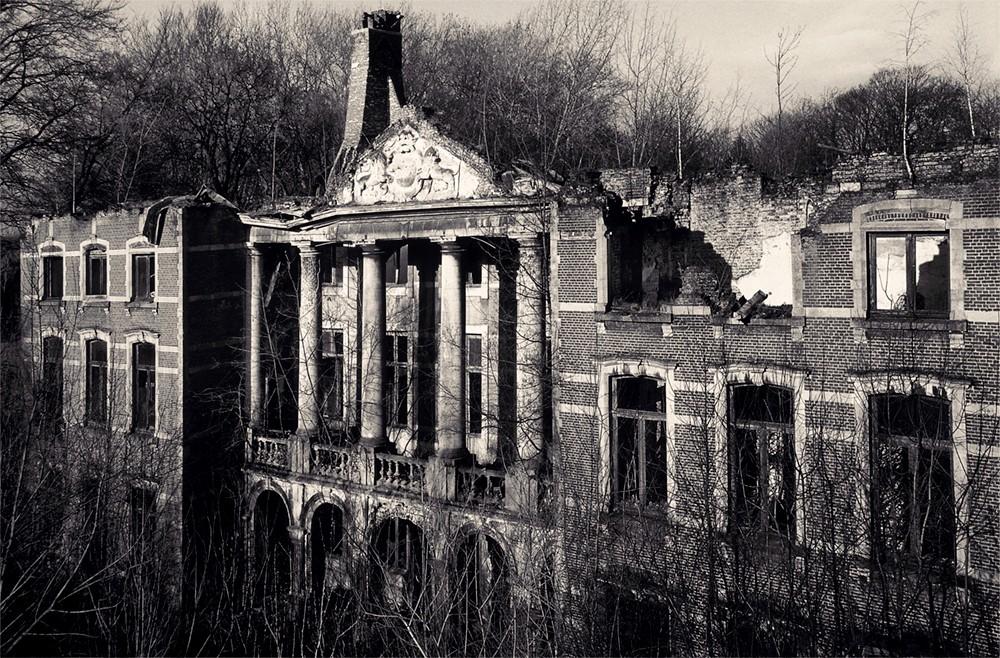 jan-stel-castle-of-mesen-10-65326