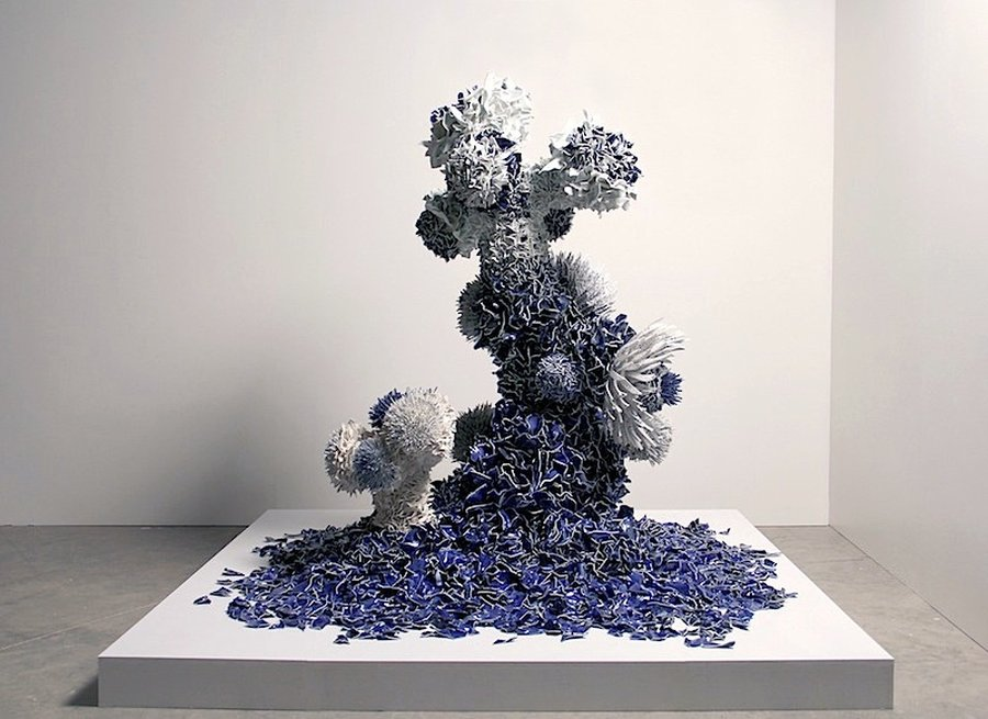 zemer-peled-ceramics-sculpture 25636