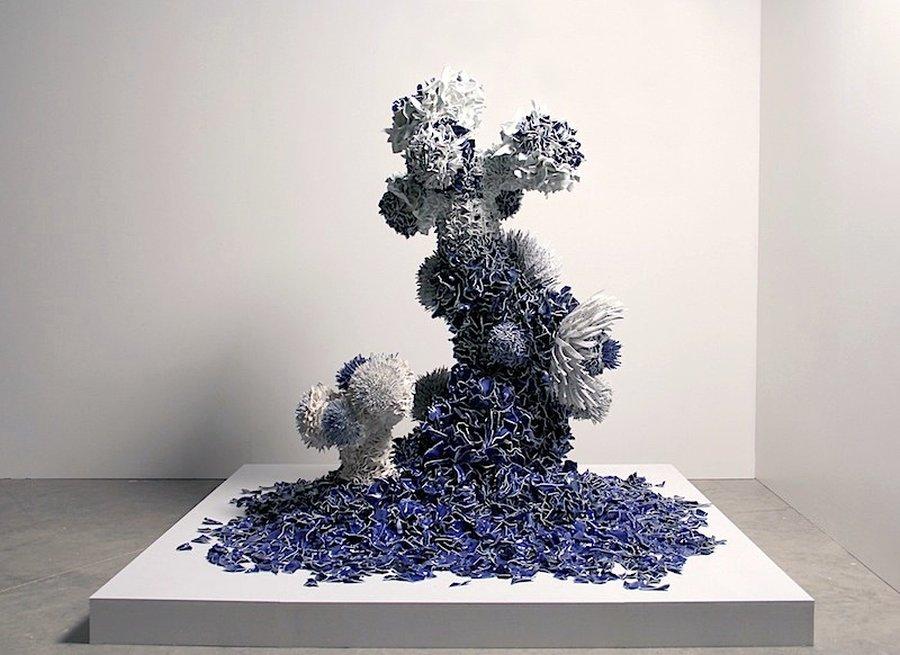zemer-peled-ceramics-sculpture 25636