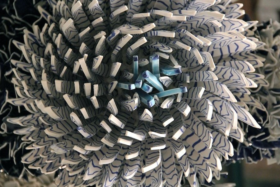 zemer-peled-ceramics-sculpture 89653