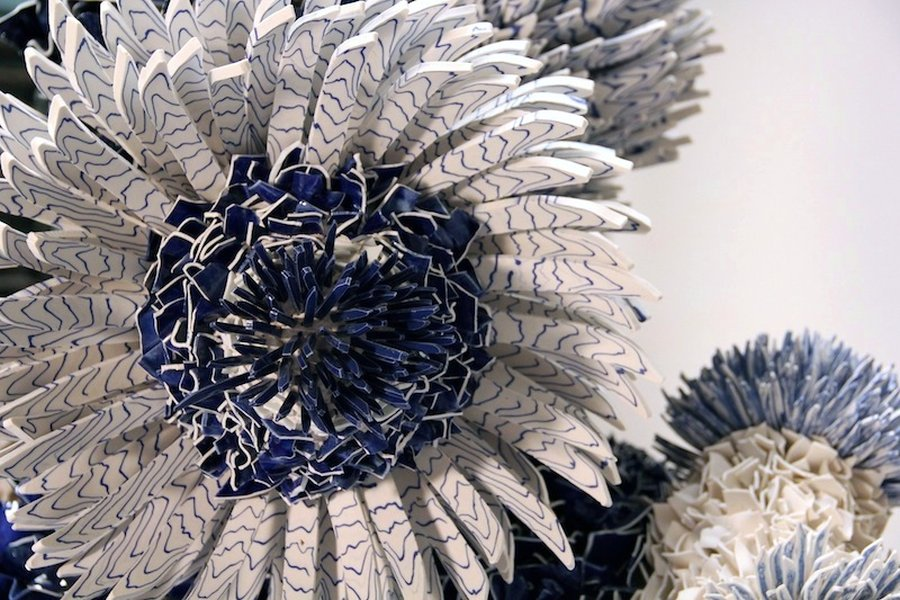 zemer-peled-ceramics-sculpture 96856