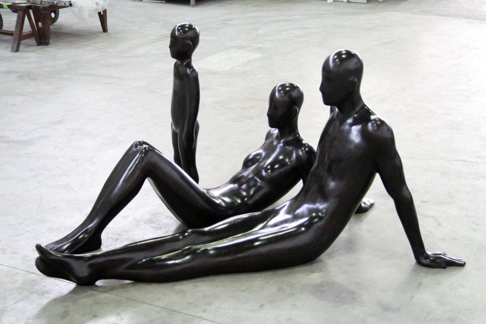 Emil Alzamora-Sculpture_Tides009300