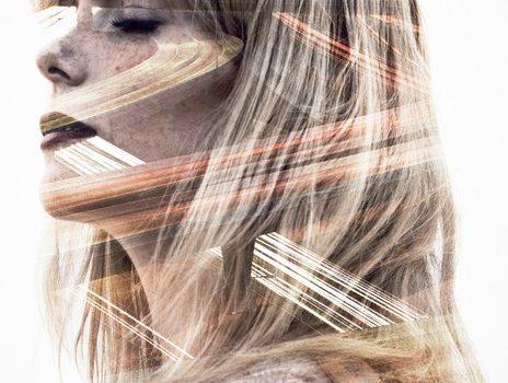 Erkin Demir Photography – Feature