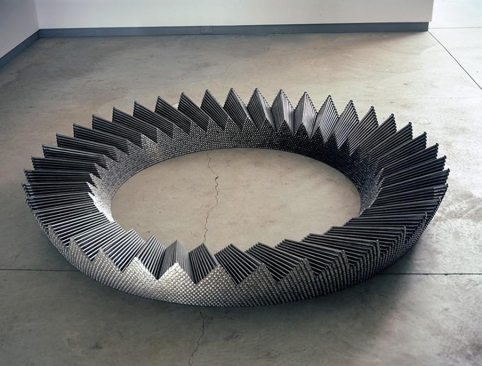 John-Bisbee-Nail-Sculpture-10-45693