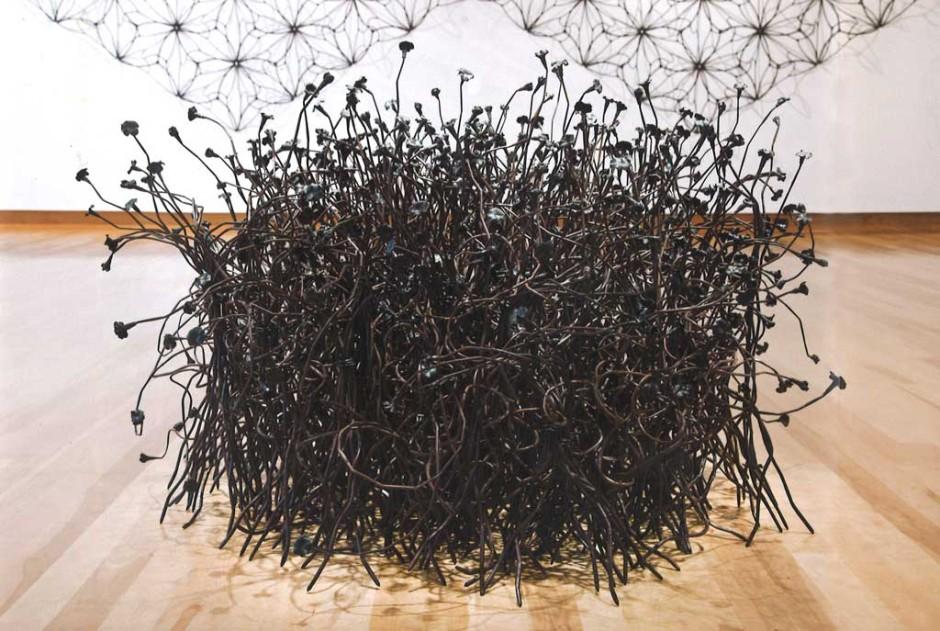John-Bisbee-Nail-Sculpture-11-7853