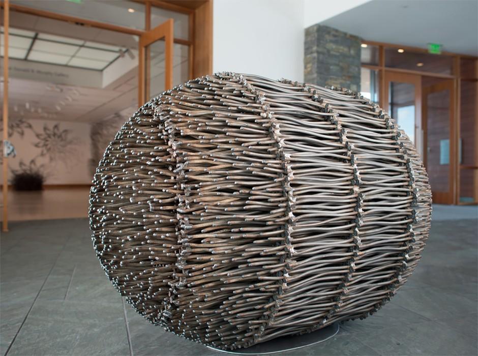John-Bisbee-Nail-Sculpture-12-75698