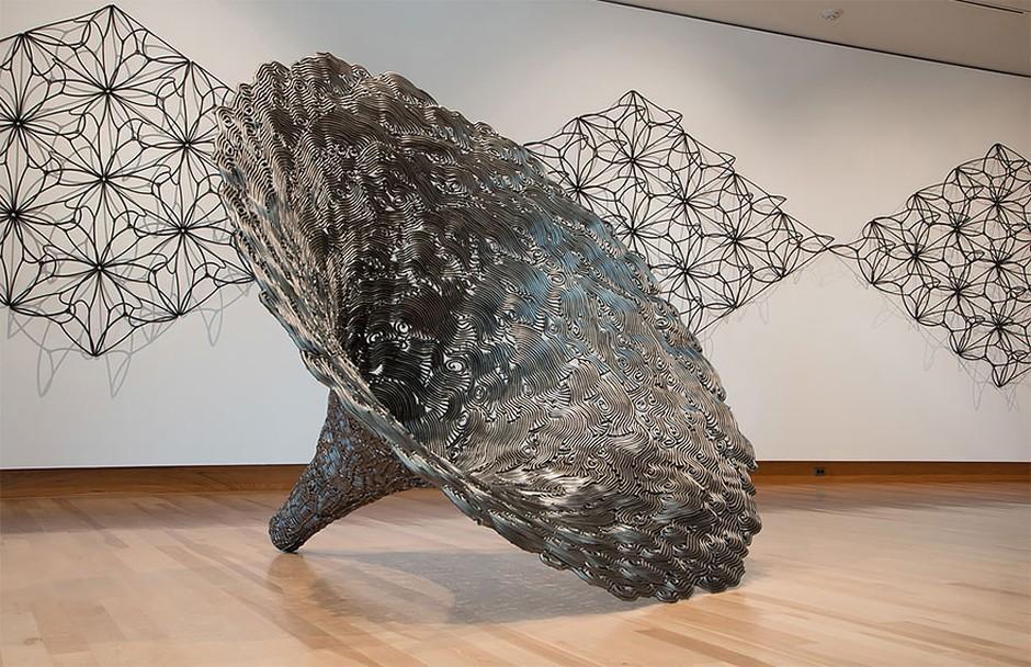 John-Bisbee-Nail-Sculpture-13-88695