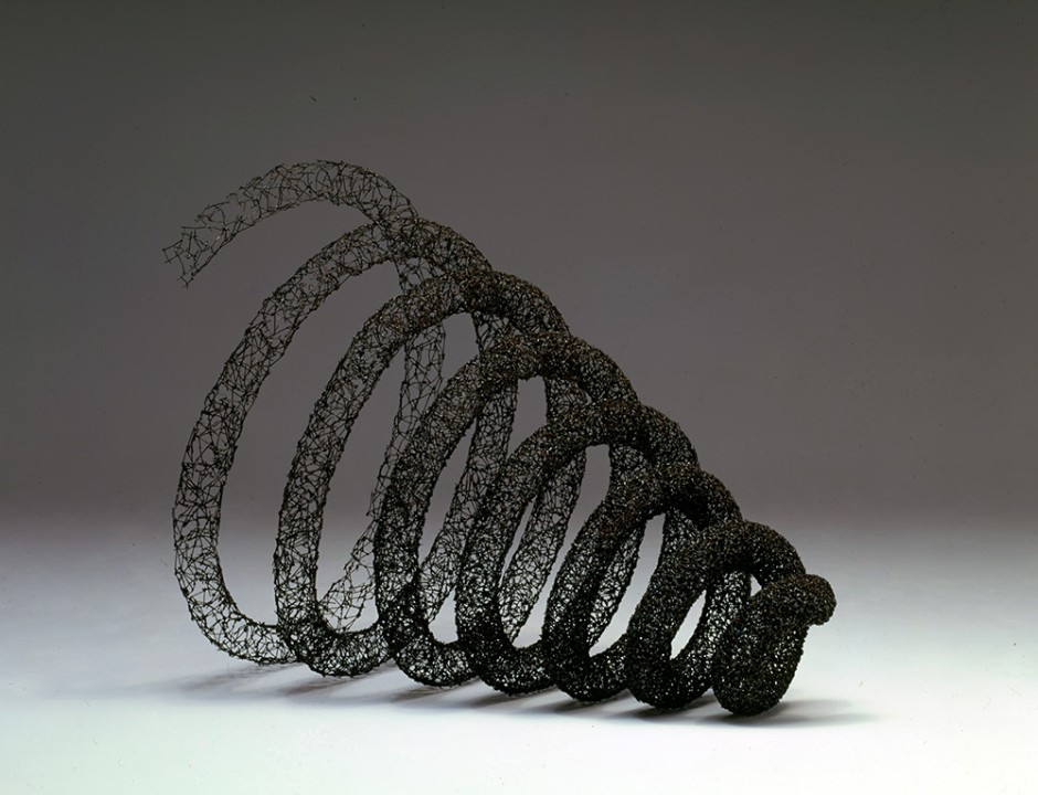 John-Bisbee-Nail-Sculpture-7-84365