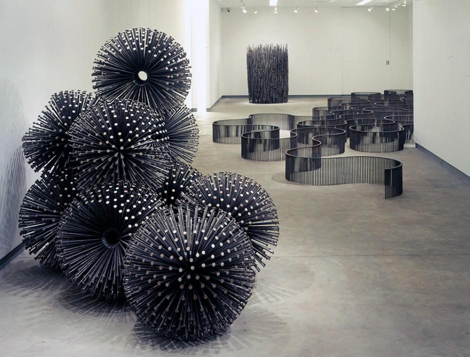 John-Bisbee-Nail-Sculpture-8-82436