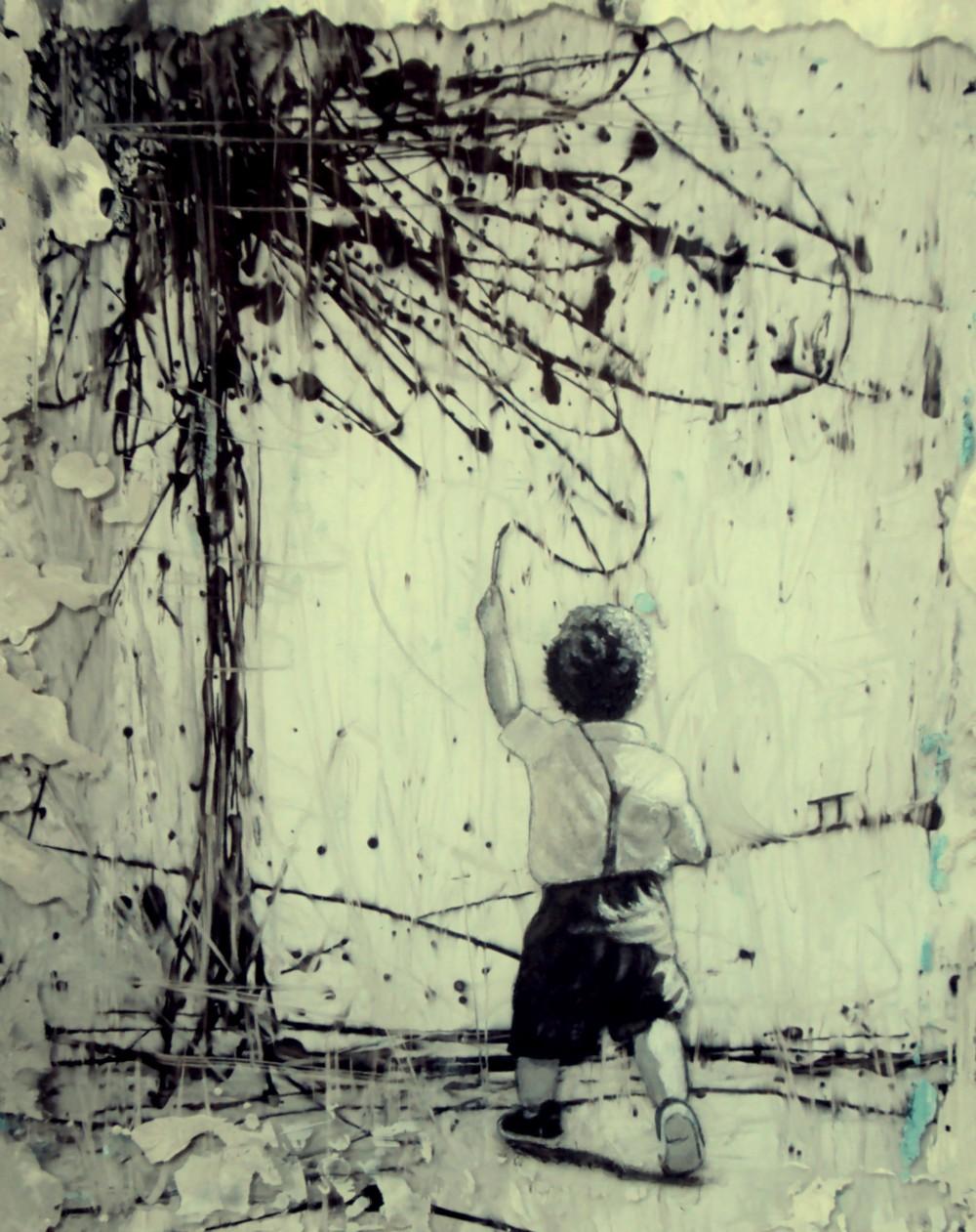 Lorenzo-Villa-Painting-l ARTISTA