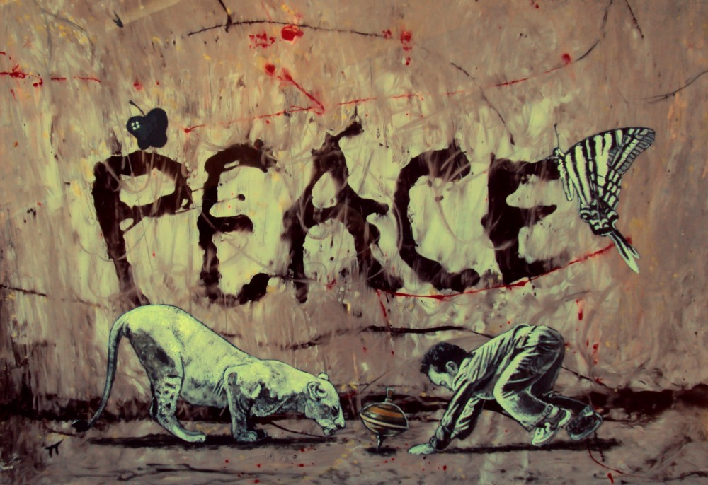 Lorenzo-Villa-Painting-peace 12563