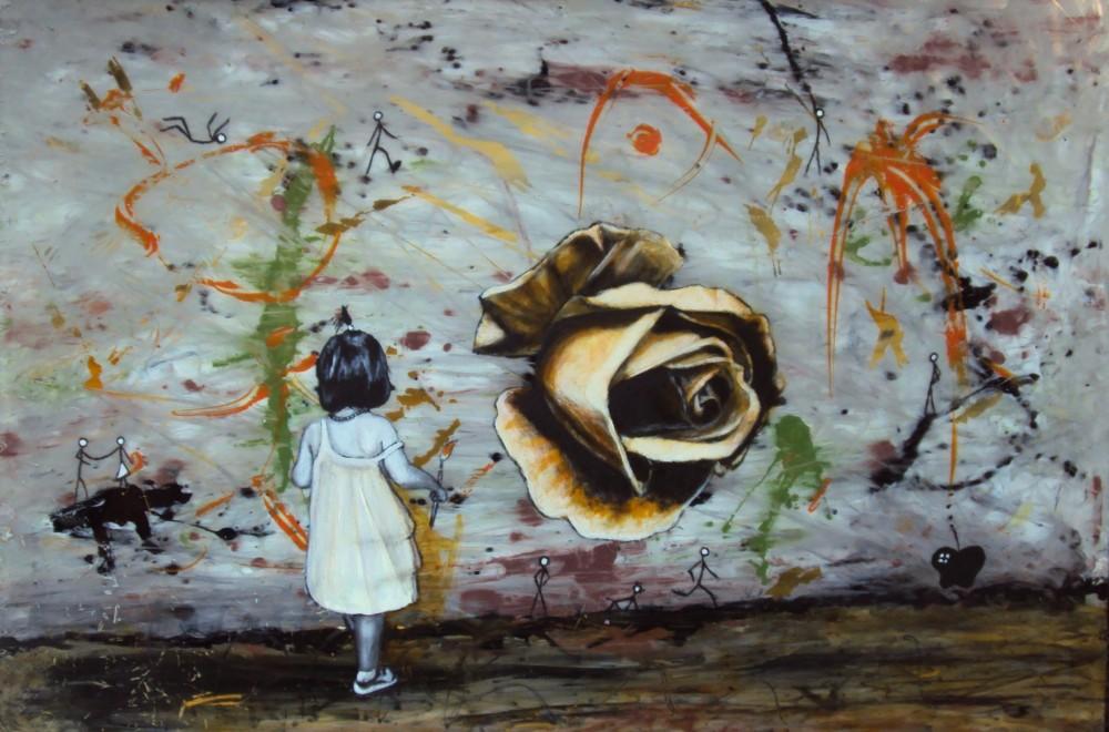 Lorenzo-Villa-Painting-piccole gelosie