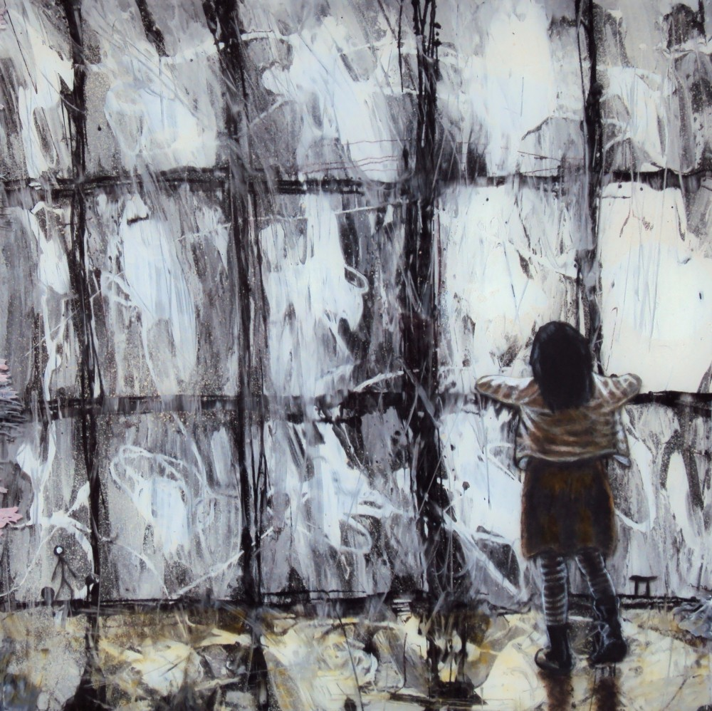 Lorenzo-Villa-Painting-senza titolo 45869