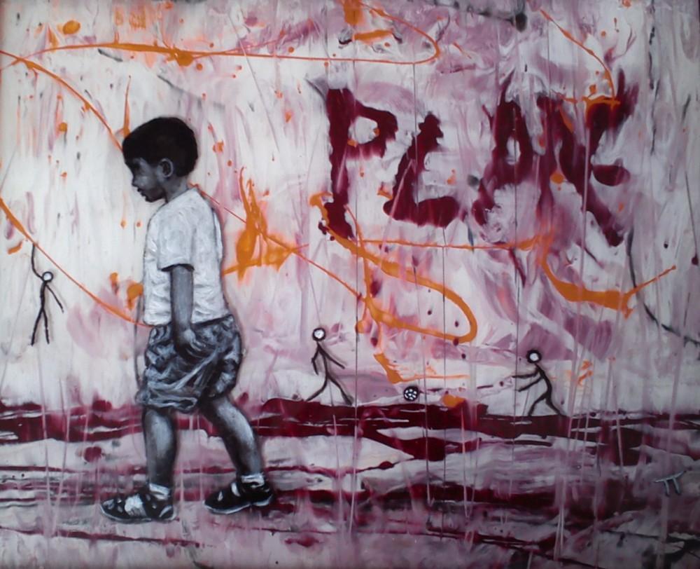 Lorenzo-Villa-Painting-senza titolo 9856
