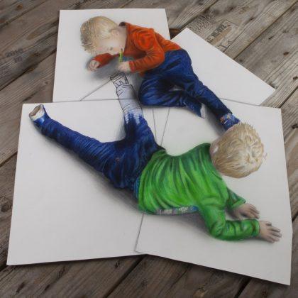 Ramon-Bruins-3D-Drawings-8448965