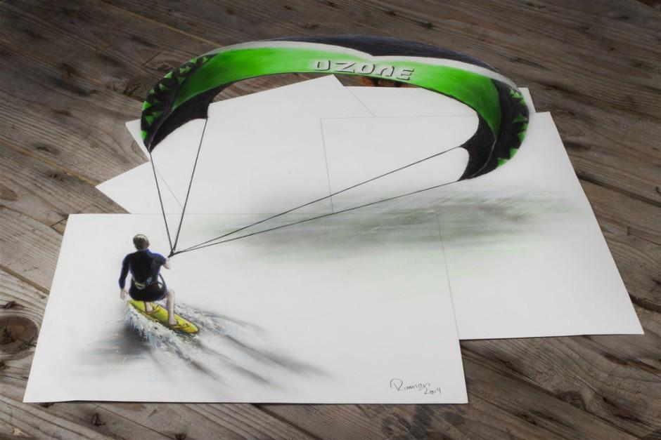 Ramon-Bruins-3D-Drawings-896325